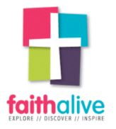 Faith Alive